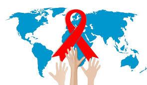 Episodio 03: Historia del VIH parte 1