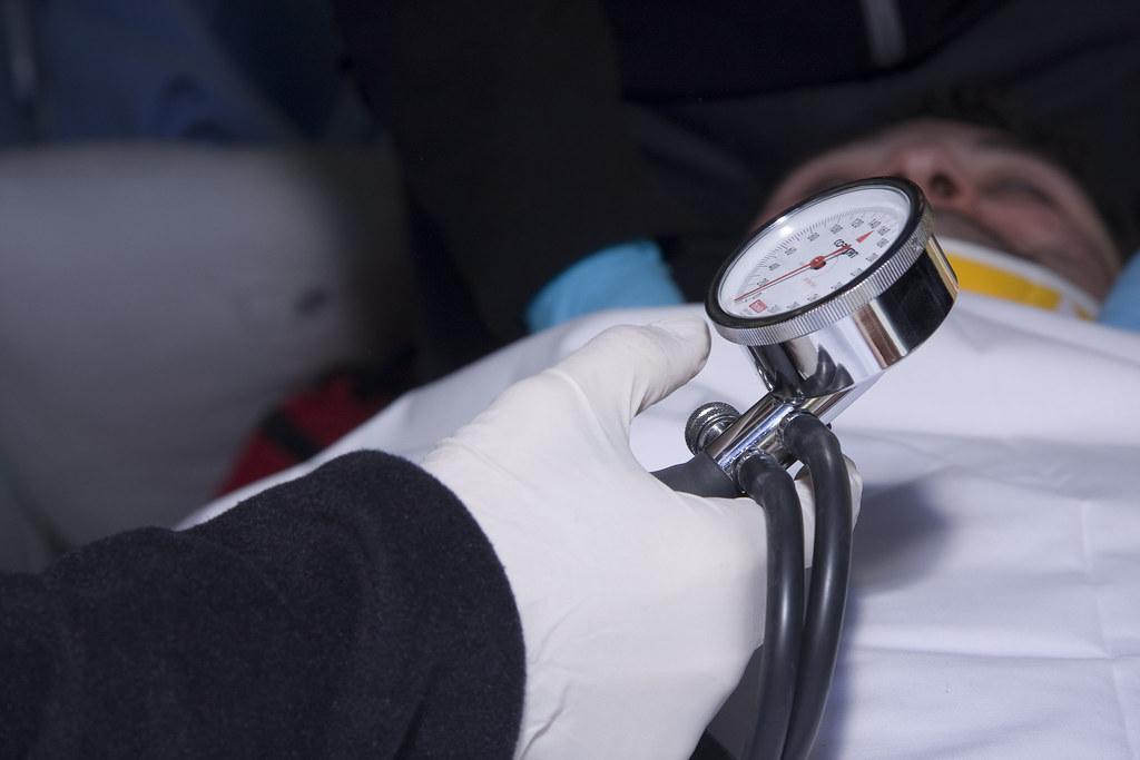 Episodio 04: Tipos de sistemas sanitarios